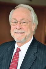 Attorney marks 50 years at Davis Graham & Stubbs