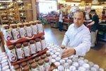 Denver companies ride wave of a fruitful trend