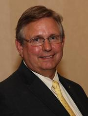 Michael Ellsberry