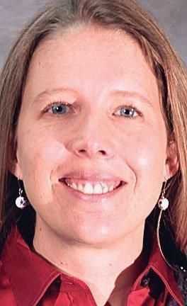 Allison Trembly