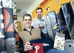 Longmont firm taps into fan base for sports