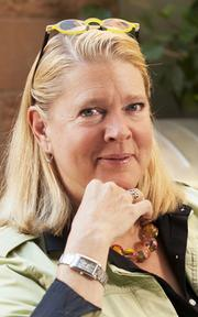 Sheila Kemper Dietrich