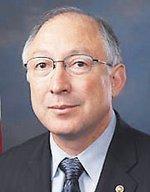 Ken Salazar to address state agriculture forum