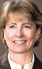 House panel hangs up on telecom tax break