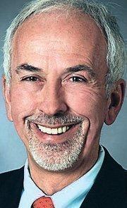 Donald Lenocker