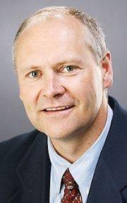 Jeff Osterkamp