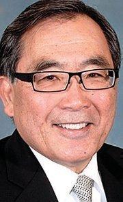 Michael Makoto Okuji