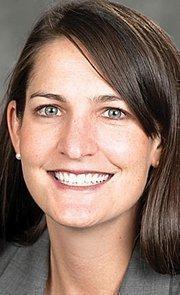 Katie Willemarck
