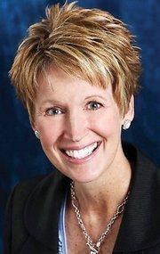 Liz Smokowski
