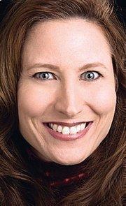 Susan Boyken