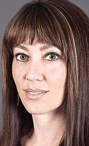 Tamara Bujakowski