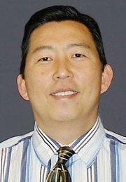 Yong Song