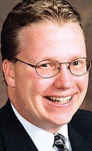 Terry Ruhl