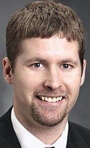 Bryan Kreitzberg
