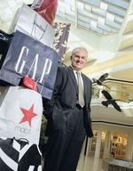 Metro retailers expect brighter holiday sales