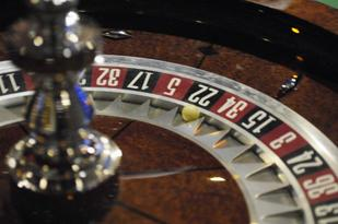Offering 24-hour games, such as roulette, was supposed to increase revenues and support community colleges.