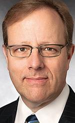 JLL snags noted hospital planner