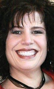 Nancy Falk