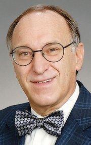 Ken Siegel