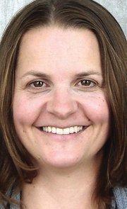 Brandi McKenzie
