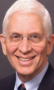 M. Douglas Jones