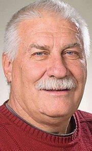 Randy Penn