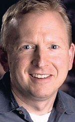 Billionaire Ken Griffin ups stake in P&G, Kellogg