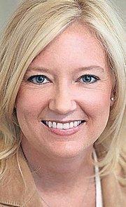 Laurie Gerstenkorn