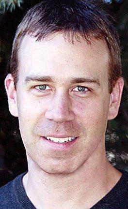 Michael Weiher
