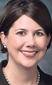 Ruth Rohs