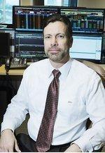 Making money on volatility vs. dividends