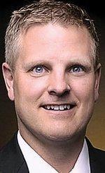Metro Denver residential real estate started big sales turnaround in 2012