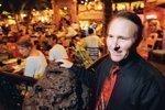 Casa Bonita: People dive, profits soar