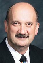 Texas company rides to Mile High Banks' rescue