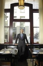 New Teatro GM brings hotel history to life