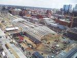 CBRE predicts more stability for metro Denver office construction