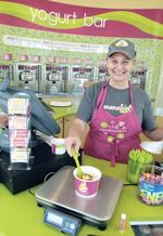Denver seeing more eateries put healthier items on menu