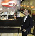 6 Colorado food chains ranked among Fast Casual's 'Movers and Shakers'