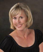 Karen Padgett
