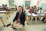 Denver schools focus on STEM education