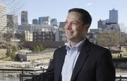 Mark Fitzgerald, a Denver-based strategic execution specialist and senior associate with Point B, a management consulting firm, says employers need to consider flexible alternatives to the traditional workforce model. He believes companies should hire a mix of full-time, part-time and contract employees.
