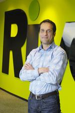 Quinlan out, <strong>Rohan</strong> back in at Rivet Software