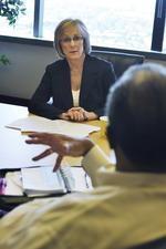 National health care issues spur business for Denver-area advisers