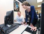 Statesville schools regulate teachers' use of social media