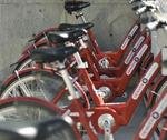 Denver Bike Sharing names executive director