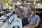 Too much office space? PivotDesk wants to fill it
