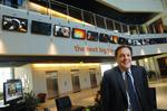 Starz TV moves into programming
