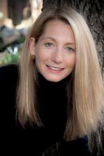 Renee Israel, <strong>Remy</strong> <strong>Spreeuw</strong> finalists in Outstanding Women in Business