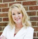 <strong>Becky</strong> <strong>Miller</strong> <strong>Updike</strong>, Joyce Schlose finalists for DBJ's Outstanding Women in Business