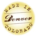Products made in metro Denver